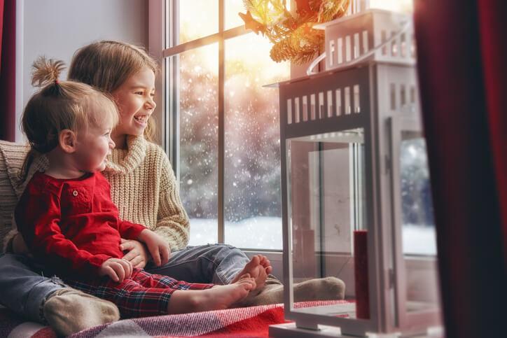 Home Heating Repairs
