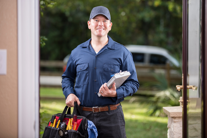 6 Reasons You Should Never Skip HVAC Maintenance