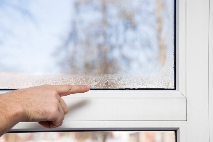 Tips To Control Indoor Humidity