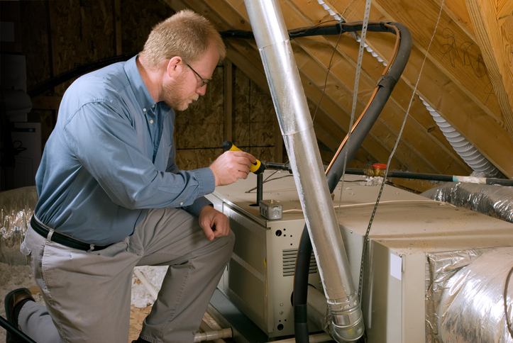3 Signs You Need A New Furnace