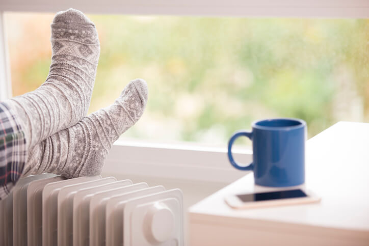 Tips For Taking Better Care Of Your Heating System